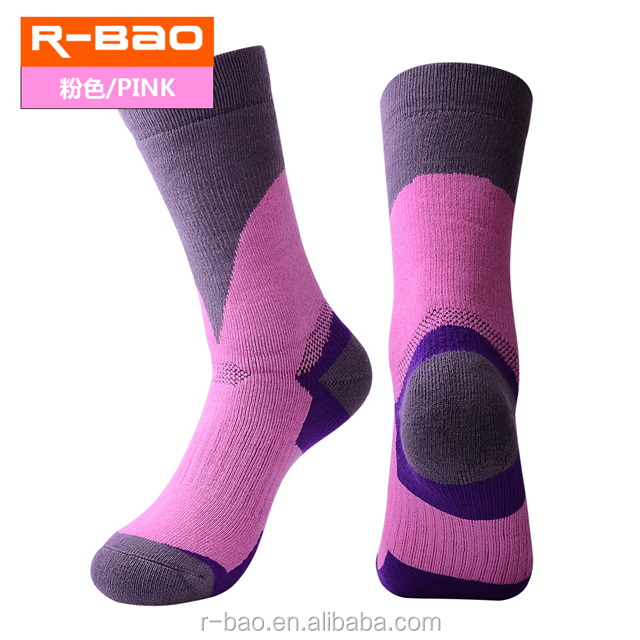 Clothing, Shoes & Accessories Kind-Hearted 3 Pairs Mens Sport Socks Arch Support Cushion Sneaker No Show