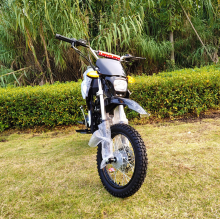 Hot Vender <span class=keywords><strong>Orion</strong></span> 110cc <span class=keywords><strong>Dirt</strong></span> Bike/<span class=keywords><strong>125cc</strong></span> Bicicleta Da Sujeira para Adultos