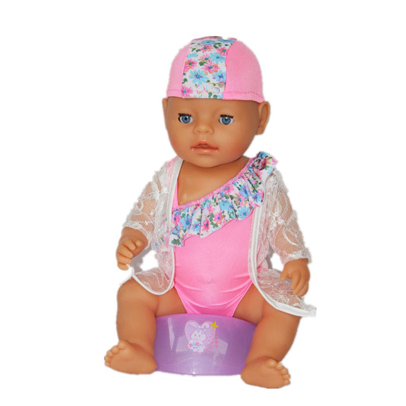 Popular Baby Doll Bathing Suits Buy Cheap Baby Doll