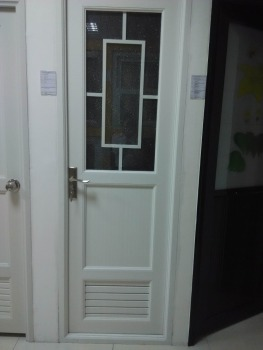 India Pvc Doors Quality Pvc Doors Prices For Waterproof