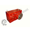 gear reducer, gearbox parts, zlyj series gearbox for extruder machine