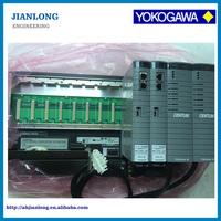 Yokogawa Centum VP afv30d dual-redundant power supply controller