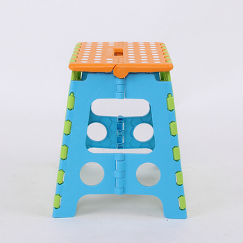 Incredible High Quality Portable Plastic Kids Folding Step Stool Buy Folding Step Stool Plastic Folding Stool Portable Folding Stool Product On Alibaba Com Pabps2019 Chair Design Images Pabps2019Com