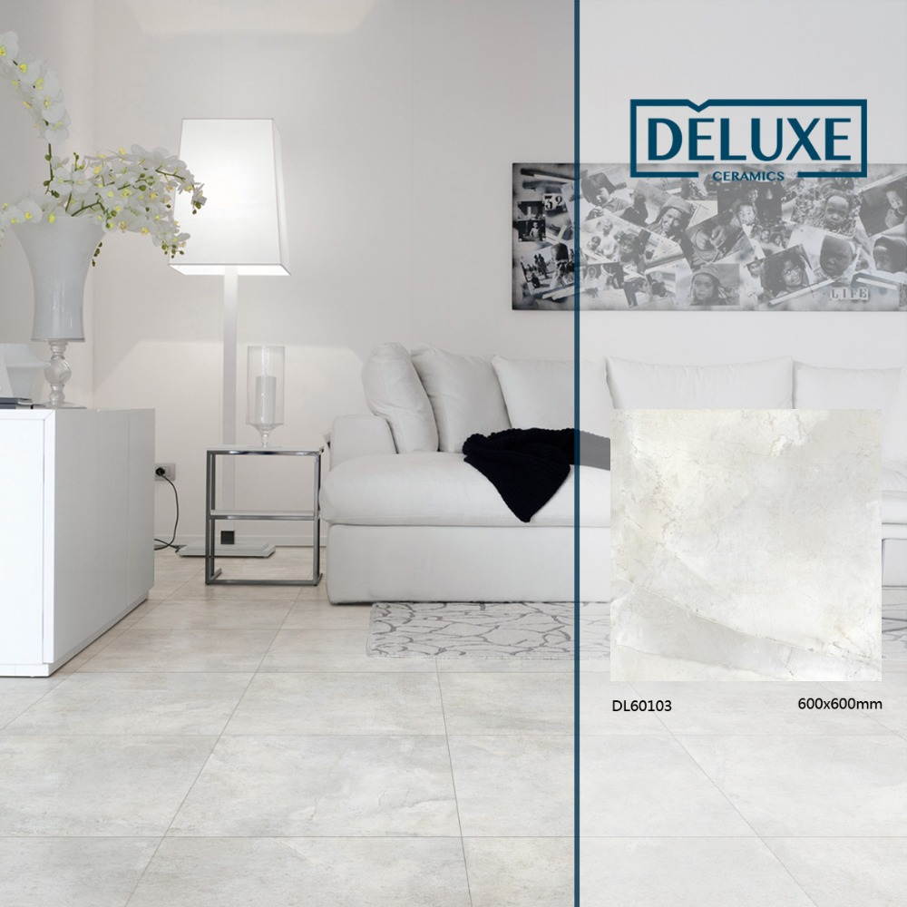 Bathroom Tile, Bathroom Tile Suppliers and Manufacturers at Alibaba.com