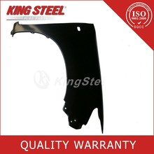 Auto Body Parts Front Fender for Toyota Hilux 2005 Year