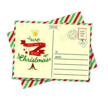 Christmas Card Printing.2017 Hot Sale Christmas Card Handmade Greeting Card Printing Buy Christmas Card Greeting Card Printing Christmas Greeting Card Product On