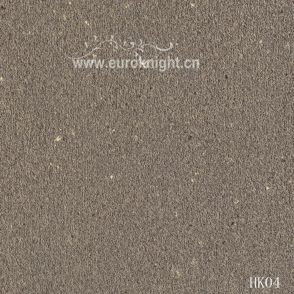 non slip homogeneous weight rustic ravello beige glazed porcelain floor tile on promotion