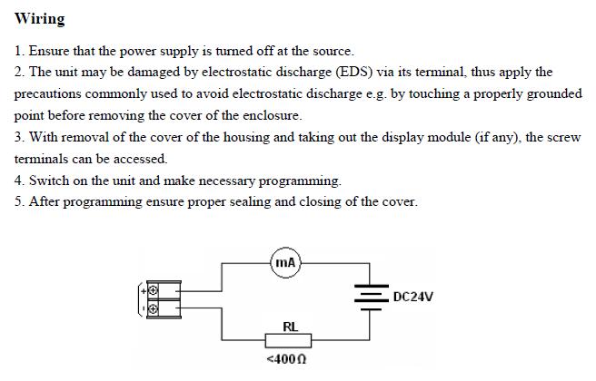 HTB1f3jeJXXbKXpXX760XFX Ultrasonic Level Transmitter Wiring Diagram on capacitive transmitter, temperature transmitter, flow transmitter, pressure transmitter, wireless speaker transmitter,
