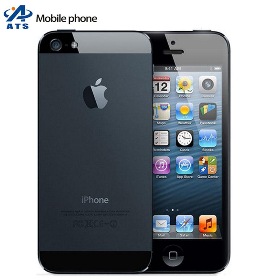 apple iphone 5 gps tracker wroc awski informator internetowy wroc aw wroclaw hotele wroc. Black Bedroom Furniture Sets. Home Design Ideas