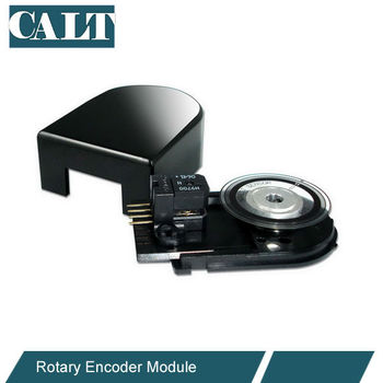Dc Motor Encoder Module Mini Micro Encoder Optical Buy