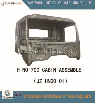 Used truck parts hino 700 truck parts truck cabin assy buy truck used truck parts hino 700 truck parts truck cabin assy publicscrutiny Image collections