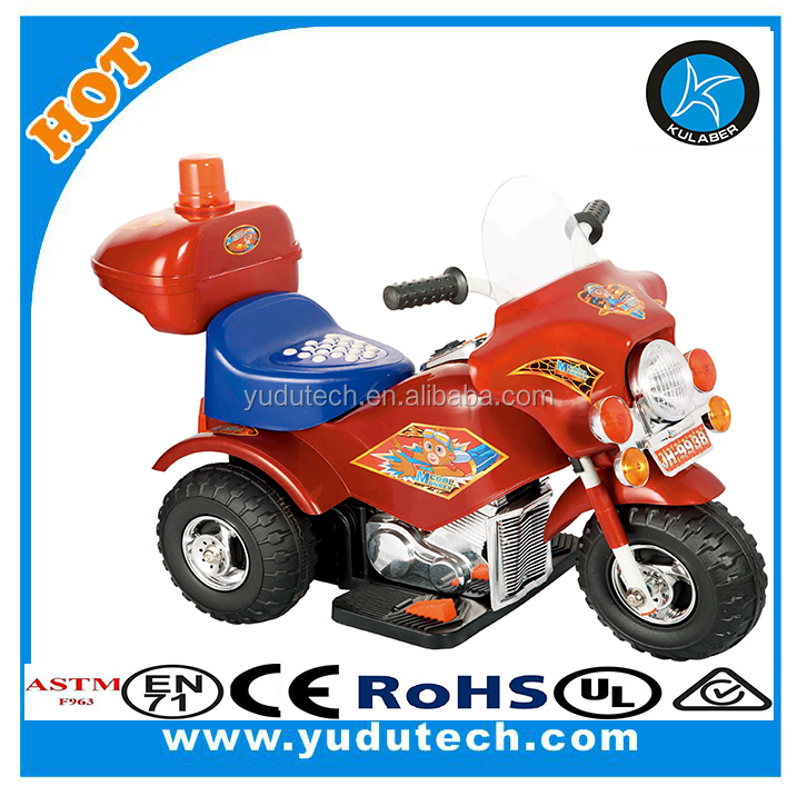 new small motorbikes for sale with Kids Christimas and birthday gifts kids ride on electric motorbikes for kids