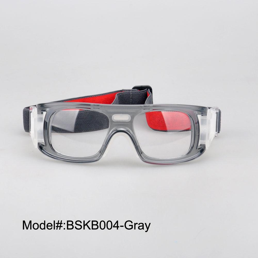 c744c947fd09 Best Prescription Glasses For Basketball