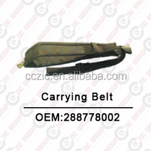 Putzmeister Carrying Belt OEM 288778002 For PM Concrete Pump Spare Parts