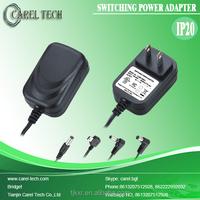 Free Samples 24V 200mA Power Supply, Class 2 Power Supply Unit, Class 2 Power Supply 12V With UL GS BS TUV CE
