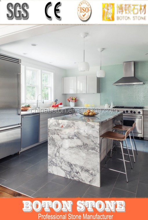 Faux Marble Countertop  Faux Marble Countertop Suppliers and Manufacturers  at Alibaba com. Faux Marble Countertop  Faux Marble Countertop Suppliers and