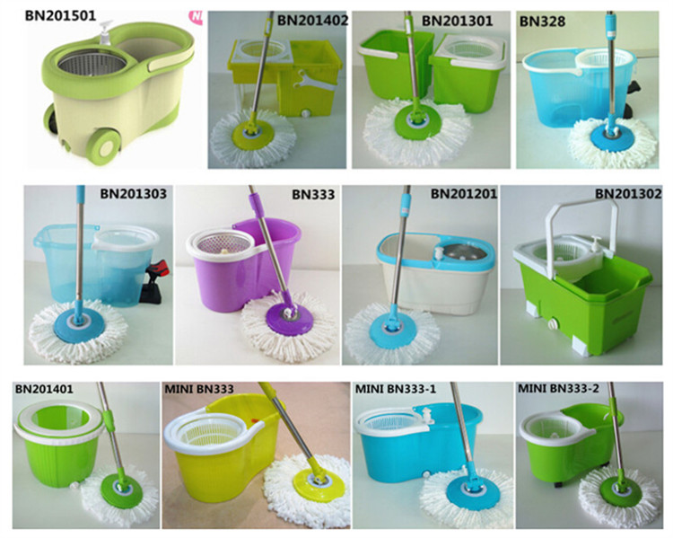 360 magic spin mop bucket.jpg