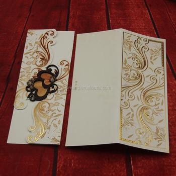 Modern Wedding Invitation Cards Creative Wedding Card Invitations Tanzania Wedding Invitation Buy Modern Wedding Invitation Cards Creative Wedding
