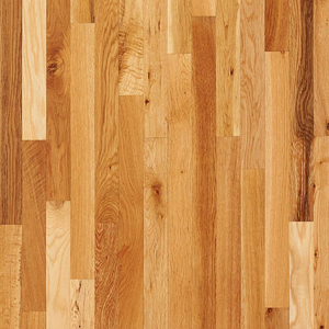 Customized Designed oak 14mm thickness engineered flooring