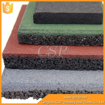 Best Quality Weather Resistance Pathways Soft Rubber