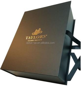 Matte black drawer box packaging for hair extensions buy matte black drawer box packaging for hair extensions pmusecretfo Images