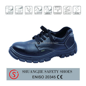safety shoes in pakistan cheap price NO 9145