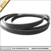 4PJ864 Hot selling poly v ribbed belt