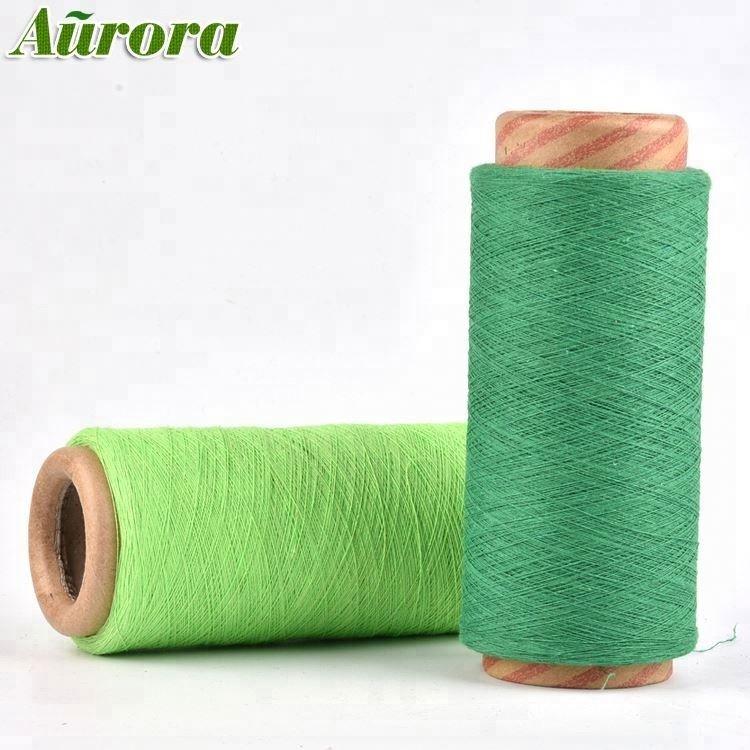 Competitive Price Pc Open End Yarn Bosilun Yarn Water Resistant Loops  Threads Yarn - Buy Bosilun Yarn,Pc Open End Yarn,Water Resistant Loops  Threads