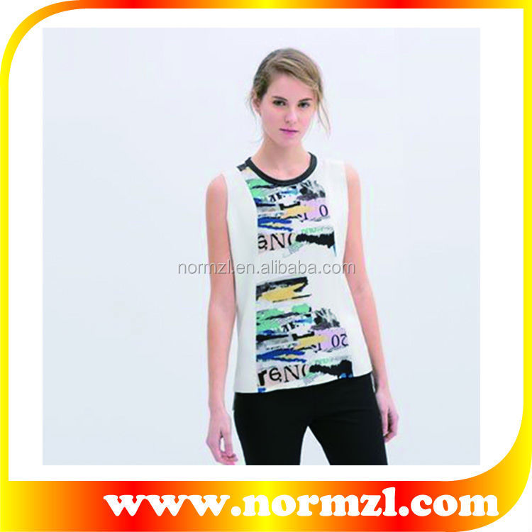 Fashionable Cheap T Shirt For Sale Wholesale