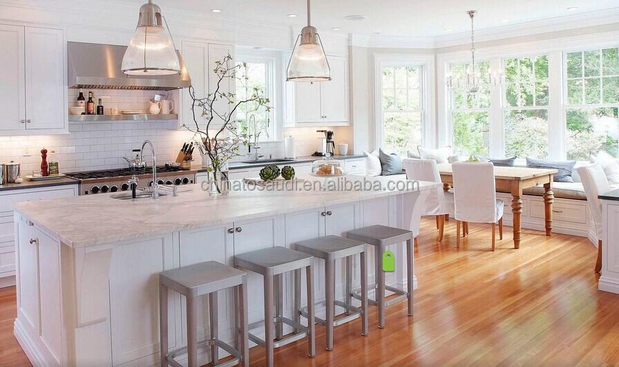 New Design Kitchens Furniture Modern Full Set Kitchen Buy Modern