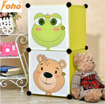 . Portable creative environmental Diy organizers discount storage cabinets  nightstand  View discount storage cabinets  FOHO discount storage cabinets