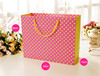 Benter Hot sale china cheap luxury custom make gift paper bag