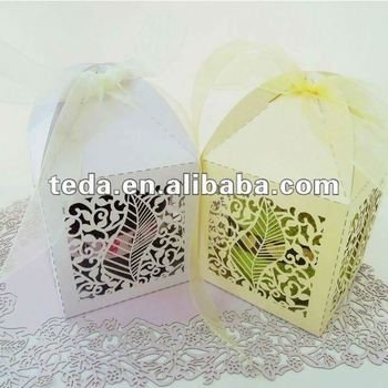 Items For Wedding Gift List : Box Wedding Gift Items For CustomerBuy Paper Box Wedding Gift Items ...