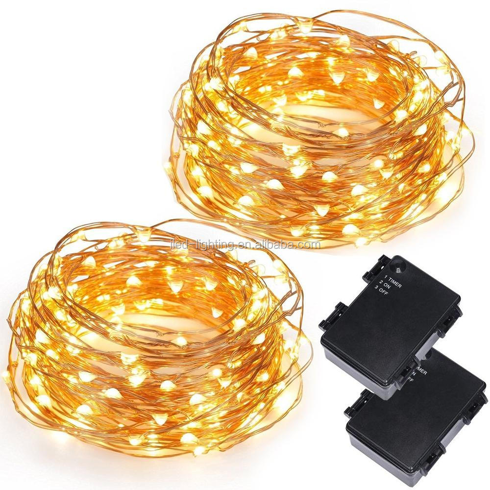 sc 1 st  Alibaba & Iled Light Iled Light Suppliers and Manufacturers at Alibaba.com azcodes.com