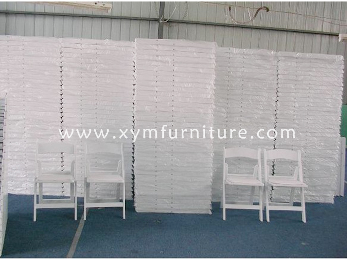 new design durable eventing and banqueting chairs for events and weddings