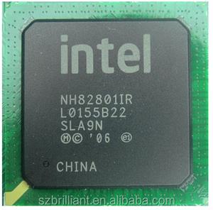 Intel nh82801ir driver download.