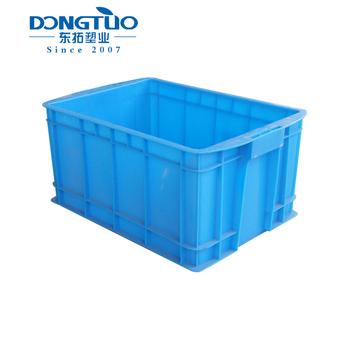 Contenitori In Plastica Grandi.Contenitori Di Stoccaggio Di Grandi Dimensioni Di Plastica Imballaggi In Plastica Contenitori Di Grandi Dimensioni Di Plastica Contenitori Con