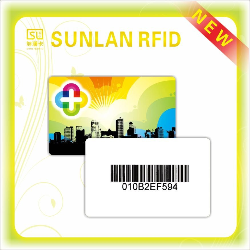 Erasable cards,cp5611 card,hiultra hotel door key rfid cards