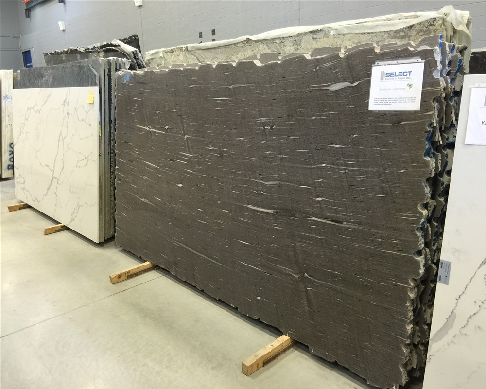 Gentil Eco Stone Countertops, Eco Stone Countertops Suppliers And Manufacturers At  Alibaba.com