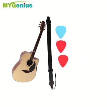 Ukulele Strapsh0tkr Custom Guitar Strap