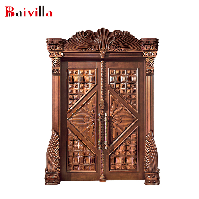 buy cheap china wood entry door manufacturers products find china