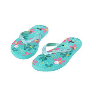 3d4e60271a9b Kids Flip Flops With Back Strap