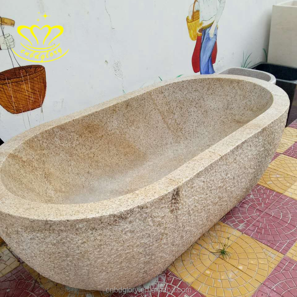 Deep Bathtubs For Small Bathrooms, Deep Bathtubs For Small Bathrooms ...