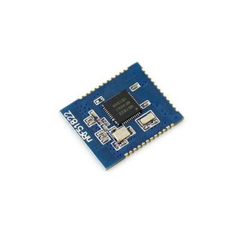 Bluetooth 2 4g Ble Nrf51822 Module Beacon Button Oem - Buy Nrf51822 Ble  Module,Beacon Nrf51822,Beacon Button Product on Alibaba com