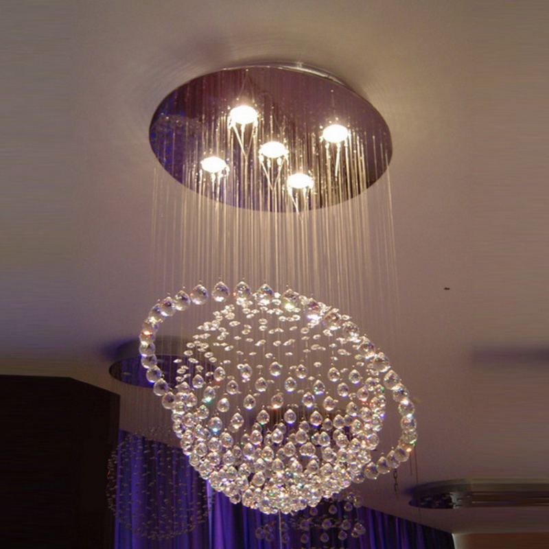 Popular Rain Drop Lights Buy Cheap Rain Drop Lights Lots