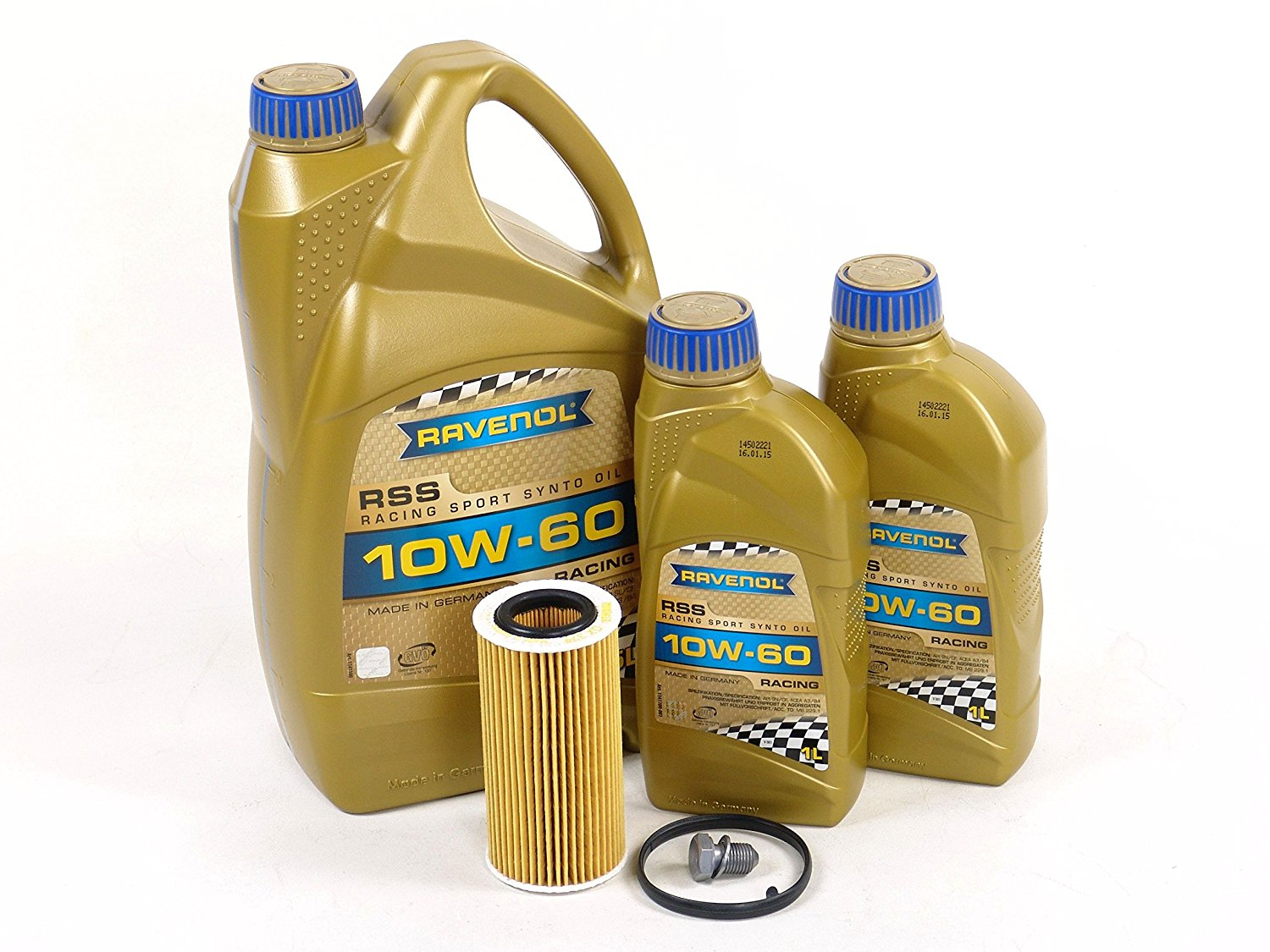 Cheap Best Racing Engine Oil, find Best Racing Engine Oil