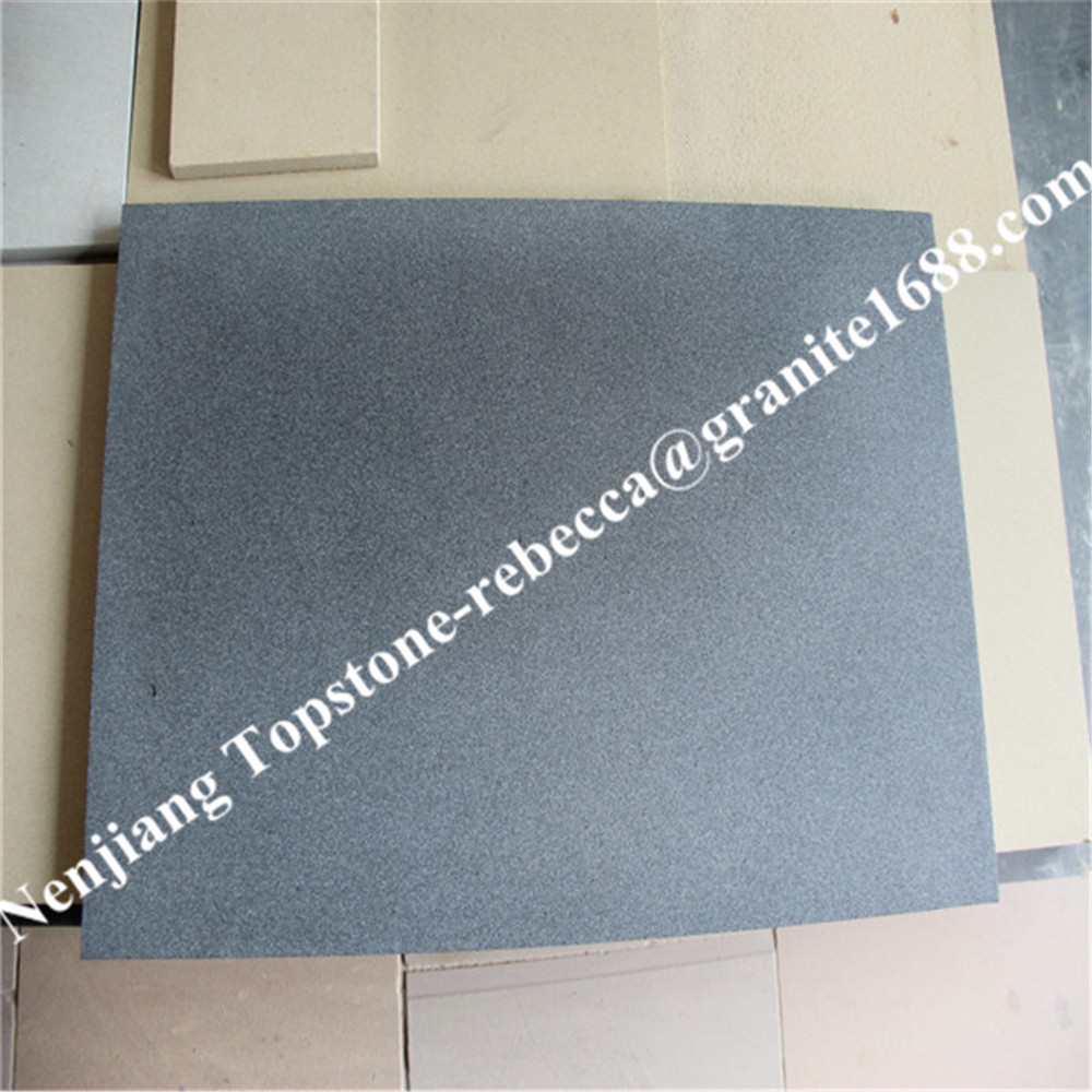 natural quarries of grey Sandstone , Chinese GREY sandstone slabs for sale