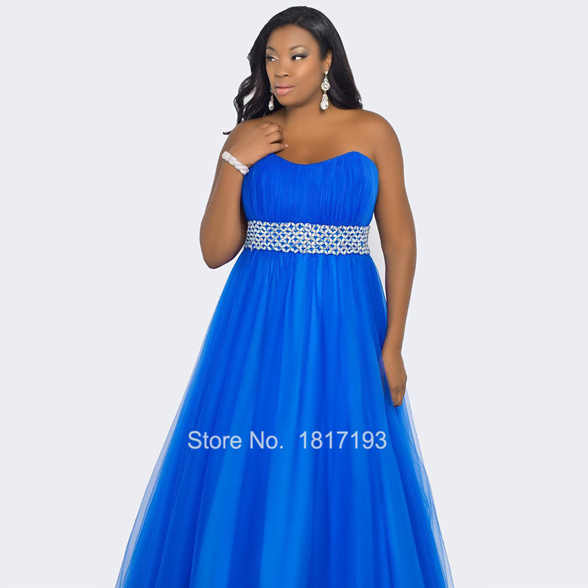 Cheap Prom Girl Plus Size Find Prom Girl Plus Size Deals On Line At