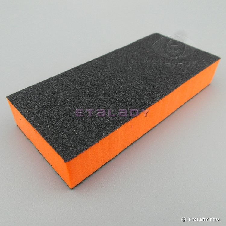 Disposable Nail Buffer Block, Disposable Nail Buffer Block Suppliers ...
