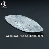 Buy guangxi wuzhou different colored marquise cut in China on ...